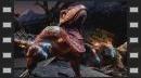 Riptor desvela sus movimientos en un nuevo vídeo de Killer Instinct: Season 2