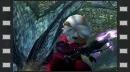 Dante, Chun-Li y Blanka, invitados a Monster Hunter 4 Ultimate