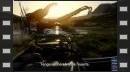 Disfruta de un adelanto del doblaje de Final Fantasy XV
