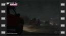 Así es Forza Horizon 2: Storm Island, el nuevo DLC del juego de carreras de Xbox One