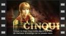 Los héroes de Final Fantasy Type 0 HD, en vídeo