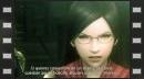 Los traidores de Orience, un nuevo tráiler de Final Fantasy Type-0 HD