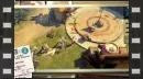 Xian Mei se une a Dead Island: Epidemic