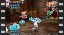 Hyperdimension Neptuna U: Action Unleashed, confirmado para PS Vita