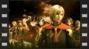 Un espectacular tráiler del Jump Festa para Final Fantasy Type-0 HD