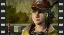 Un nuevo avance de Final Fantasy XV nos desvela a Cindy y nos permite visitar una ciudad