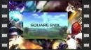 Los gigantescos enemigos de Final Fantasy Explorers, en un nuevo vídeo