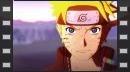 Los espectaculares combates de Naruto Shippuden: Ultimate Ninja Storm 4, en vídeo
