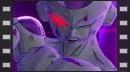 'Una fuerza oscura', el nuevo tráiler del modo historia - con nueva animación - de Dragon Ball Xenoverse