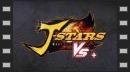 Anunciado J-Stars Victory VS , una reunión de estrellas del manga en PS4, PS3 y PS Vita