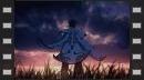 El alucinante opening de Tales of Zestiria, con los personajes en detalle