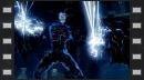 Se presentan Omen, un nuevo luchador para Killer Instinct Second Season