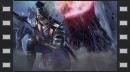 El ' Infinite Mode' de Toukiden Extreme, en un nuevo vídeo