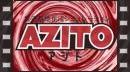Defiende tu base manga en Azito x Tatsunoko Legends