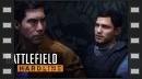 Así se hizo Battlefield Hardline - Primer diario de desarrollo