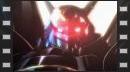 Las digi-evoluciones más alucinantes, en un nuevo tráiler de Digimon Story: Cyber Sleuth