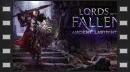 Nuevos demonios en 'Ancient Labyrinth', el primer DLC de Lords of the Fallen