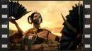 El personaje más sexy de Mortal Kombat X nos muestra sus 3 estilos de lucha