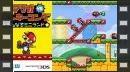 Golden Mario también aparecerá en Mario Vs. Donkey Kong: Tipping Stars