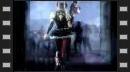 Los villanos se reúnen en 'La ciudad es mía', el nuevo tráiler de Batman Arkham Knight