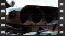 Microsoft anuncia 'Forza Horizon 2 Presenta Fast & Furious', una expansión GRATUITA para el juego basada en las películas