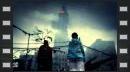 Un terrorífico de lanzamiento Resident Evil Revelations 2