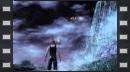 Así será el paso del día y la noche en Xenoblade Chronicles X