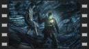 Un pequeño adelanto de 'Contemplación', el segundo capítulo de Resident Evil 2