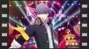 Rise Kujikawa nos muestra sus movimientos de baile en Persona 4: Dancing All Night