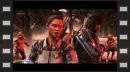 Así es la nueva generación de héroes de Mortal Kombat X