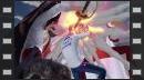 Sanji el Pelirrojo, en un nuevo tráiler de One Piece: Pirate Warriors 3