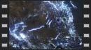 Te presentamos a Darkbeast, el monstruo más temible de Bloodborne