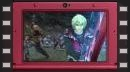 Descubre el poder de Monado en Xenoblade Chronicles para New Nintendo 3DS