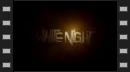Tráiler de lanzamiento de White Night