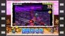 Nuevo tráiler y demo en camino de Theatrhythm Dragon Quest