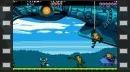 Las ranas de Battletoads, invitadas de lujo a Shovel Knight para Xbox One