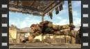 Las posibilidades de Metal Gear Online, comentadas en un vídeo