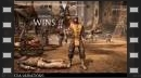 Mileena, Takeda y Kung Jin, en un nuevo vídeo de Mortal Kombat X