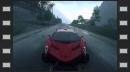 El Lamborghini Veneno, en un nuevo vídeo de DriveClub