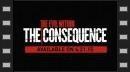 Las claves de 'The Consequence', el nuevo DLC de The Evil Within