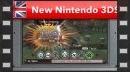 El sistema de batalla de Xenoblade Chronicles 3D, explicado en un nuevo vídeo