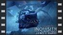 Así es Fauces de Hakkon, el nuevo contenido descargble para Dragon Age: Inquisition