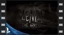 Nuevo vídeo. Temblarás con el tráiler de lanzamiento de Slender: The Arrival en PS4 y Xbox One