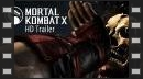 Liu Kan regresa convertido en villano en Mortal Kombat X