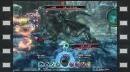 Causa un daño masivo en Xenoblade Chronicles X con el Overclock Gear