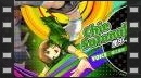 Chie Satonaka mezcla baile y artes marciales en Persona 4: Dancing All Night