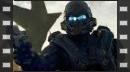 Analizamos la compleja historia de Halo 5: Guardians con un nuevo tráiler