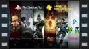 Anunciado los juegos gratuitos de Playstation Plus para Abril