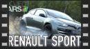 Los motores de los Renault más potentes rugen en un Project CARS
