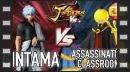Gintoki Sakata se enfrenta a Koro-sensei en J-Stars Victory VS